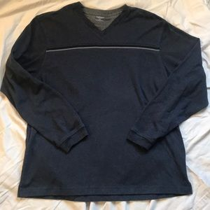 Men's long sleeve! Perfect condition